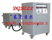 电池短路试验机 BE-1500A