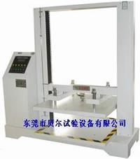 微电脑纸箱抗压试验机 BF-W