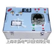 大電流發生裝置 SLQ-82係列