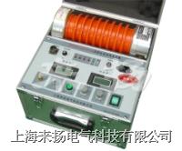 直流高壓發生器-120KV ZGF2000係列