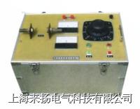 升流器SLQ SLQ-82係列