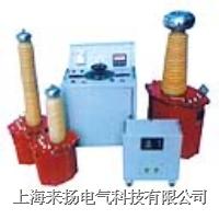 輕型試驗變壓器YDQ係列 YD係列