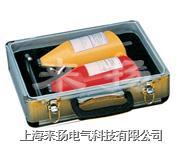 無線核相儀 HBR-800