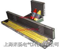 語音核相儀HBR型 TAG-6000