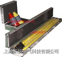 相位器 HBR-800