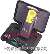 測漏儀SF6 AR5750A