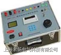 繼電保護測試儀 JBC-03