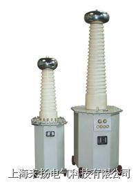 輕型試驗變壓器YD-3/50 YD係列
