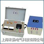 升流器-榴莲视频网址電氣 SLQ-82係列