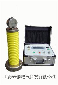 直流高壓發生器-ZGF 2000 ZGF2000係列