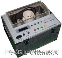 油耐壓測試儀HCG-9201A