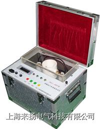 試油器HCJ-9101 HCJ-9201型