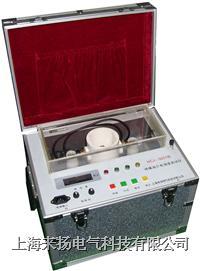 絕緣油測試儀HCJ-9101 HCJ-9201型