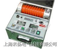 直流耐壓測試儀 ZGF2000