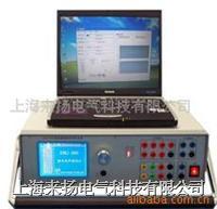 微機繼電保護測試儀 660