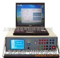 繼電保護檢測儀 660