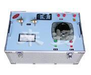 大電流發生儀 SLQ-82係列