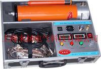 直流耐壓設備ZGF2000 ZGF2000型