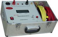 回路電阻測試儀HLY-III100A-200A HLY-III/100A/200A/400A