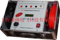 變壓器直流電阻測試儀 /ZGY-III型/5A/