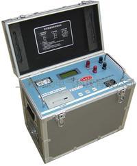 變壓器感性負載直流電阻測試儀 ZGY-III/5A/10A