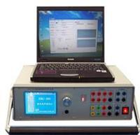 繼保測試儀 660型/120A