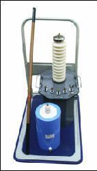 高壓交流試驗變壓器 YD係列/0-400KVA/0-400KV
