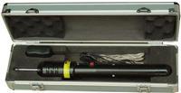 雷電計數器測試儀ZV係列 ZV-II
