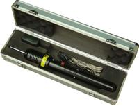 雷電計數器檢測儀 ZV-II型