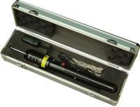 雷電計數器測試器 ZV-II型