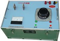 升流器 SLQ-82係列/1000A/20000A/40000A