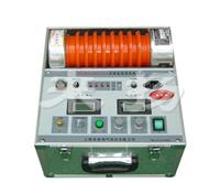 直流高壓發生器ZGF2000係列 ZGF2000係列/120KV/2mA