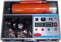 直流發生器ZGF2000係列/2mA ZGF2000係列/120KV/2mA