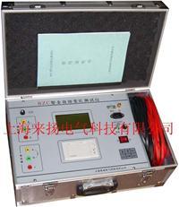變壓器變比組別測試儀-BZC BZC型