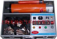 高壓直流發生器-ZGF2000/60KV ZGF2000/60KV/120KV/200KV