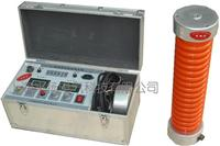 直流耐壓檢測儀/上海來揚電氣科技有限公司 ZGF2000/60KV/120KV/200KV