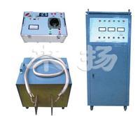 大電流發生器/一體式 SLQ-82-10000A