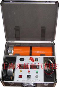 高壓直流發生器ZGF2000 ZGF2000係列
