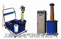 高壓試驗變壓器 YD係列