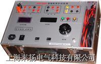 繼電保護測試儀JDS—2000 JDS—2000型
