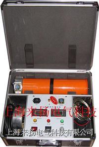 高壓直流發生器-ZGF2000-250KV/2mA ZGF2000-80KV/2mA/200Kv