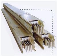 空氣型封閉母線槽 FRC系列