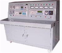 變壓器特性綜合測試台 LY-2000