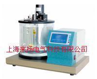 變壓器油運動粘度測試儀 ND2008