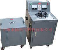 大電流發生器 SLQ-82-6/2000
