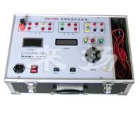 電池放電檢測儀 CY係列