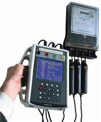多功能電能表現場校驗儀 DJ-3型