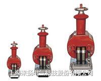 油浸式高壓試驗變壓器 YD系列