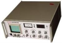 局部放电测试仪 TCD-9302