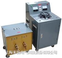 大電流發生器(升流器) SLQ-82系列